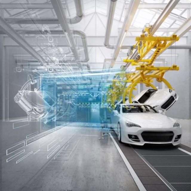 6482-automotive-visual-160725-1-rgb-6000