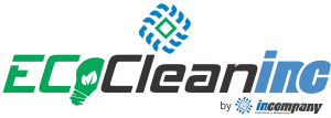 Logo Eco CleanINC by ICN LOW V1.0 230620 X5