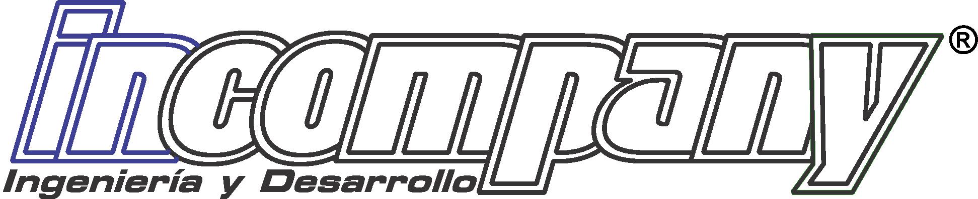 Logo INCOMPANY transparente 24b