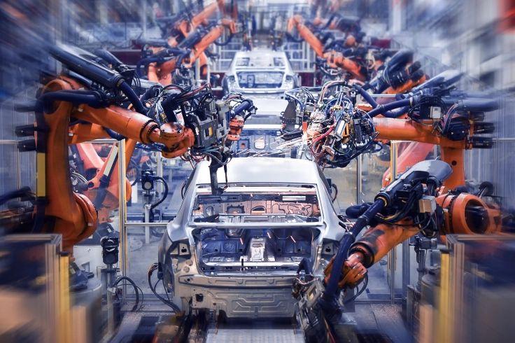 assemblyrobots_resultado