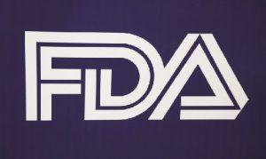 fda-300x179