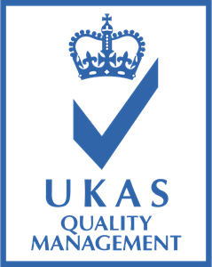ukas-quality-management-logo