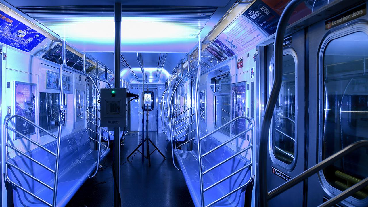 0-MTA-UVC-Nueva-York