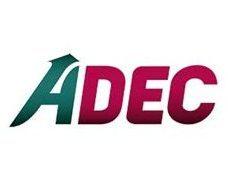 Agencia para el Desarrollo Económico de Córdoba