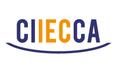 Cámara de Industrias Informáticas, Electrónicas y de Comunicaciones del Cerntro de Argentina