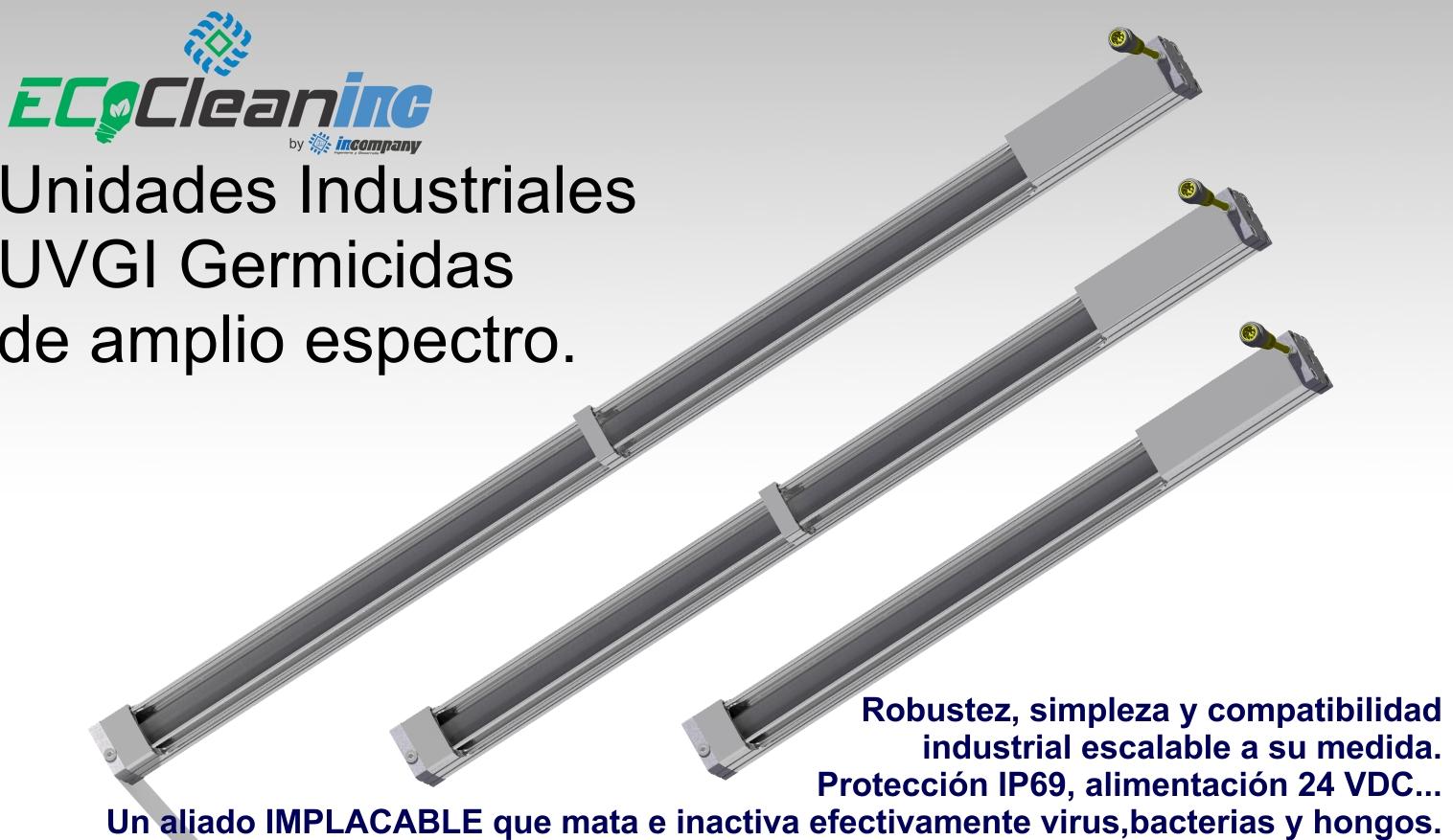 Eco CleanINC Product Range V2.0 290620 web