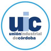 Unión Industrial de Córdoba