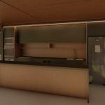 Interior HEM 120 Render 02