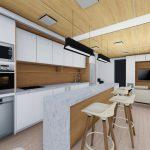 Render Interior Claro 2020-11-02